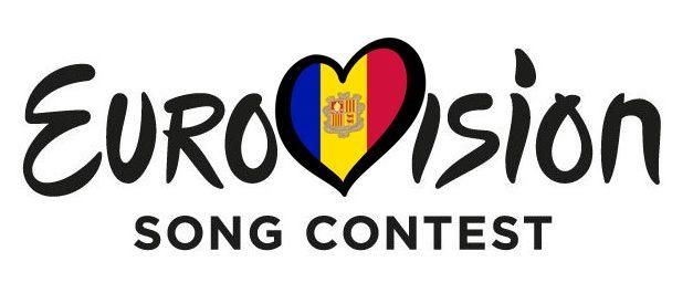 Andorre : pas de retour envisagé en 2022 (mise à jour : soutien des anciens candidats à un retour)
