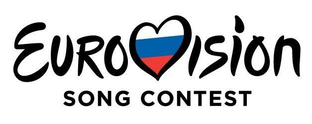 Ce soir : sélection nationale russe (Mise à jour : résultats)