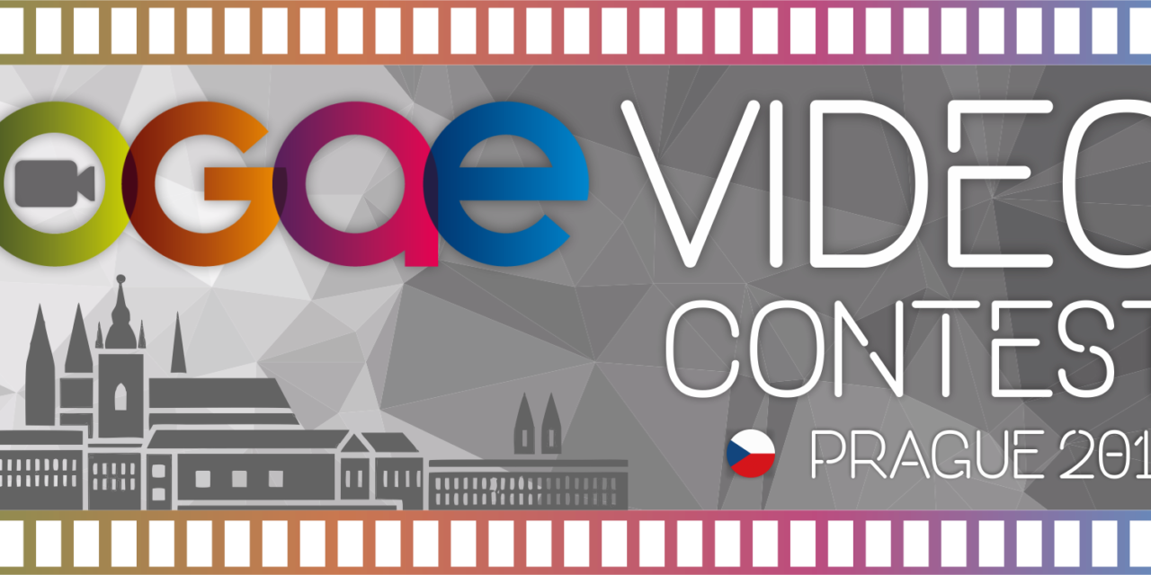 OGAE Video Contest 2019 : victoire de Maruv