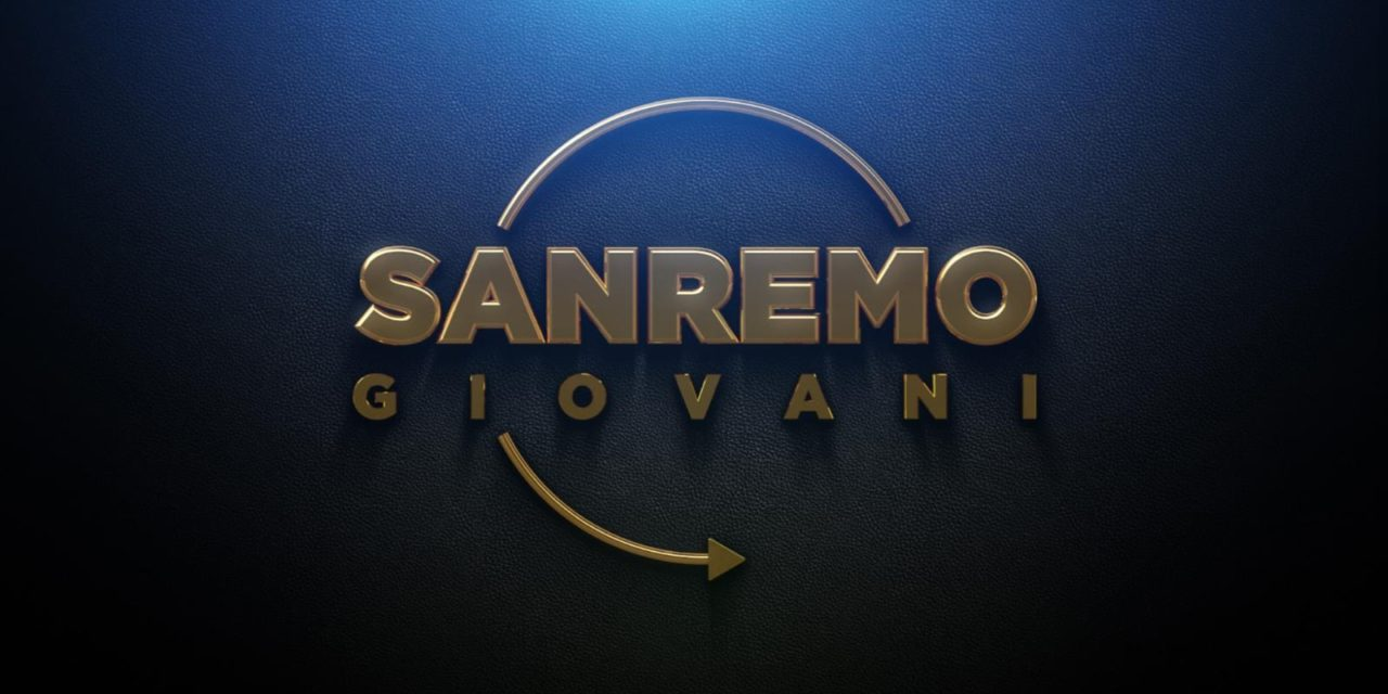 Découvrez les 10 finalistes de la sélection Sanremo Giovani (mise à jour : liste des qualifiés)