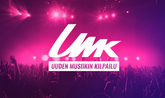 Uuden Musiikin Kilpailu 2021 : Loreen et sondage