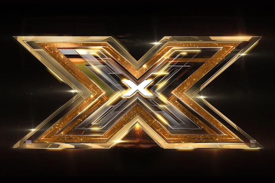 Ce soir : premier direct du X Factor Malta (Mise à jour : résumé de la soirée)