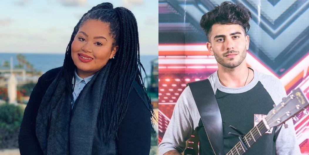 X Factor Malta 2020 : mes favoris pour la victoire