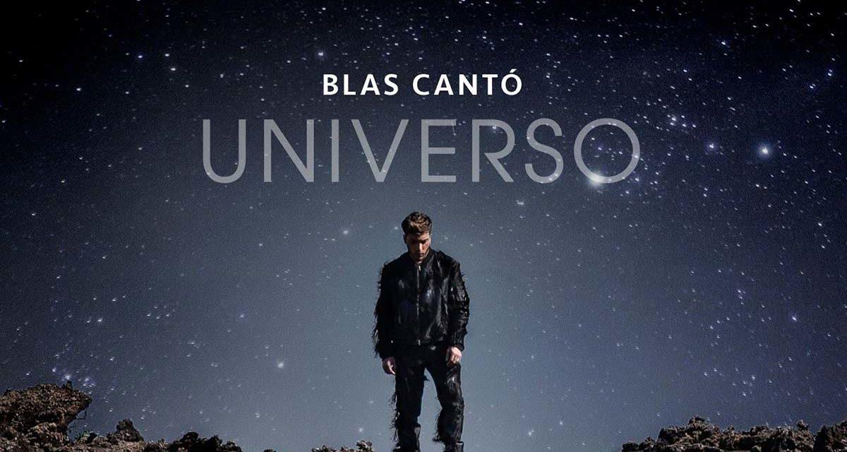 Espagne 2020 : Découvrez Universo ! (Mise à jour : premier direct)