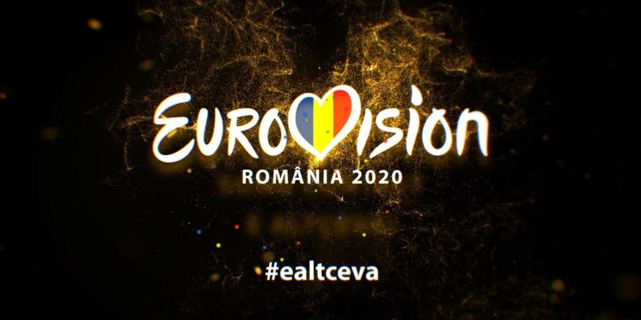 Roumanie 2020 : 3 artistes en lice pour Rotterdam