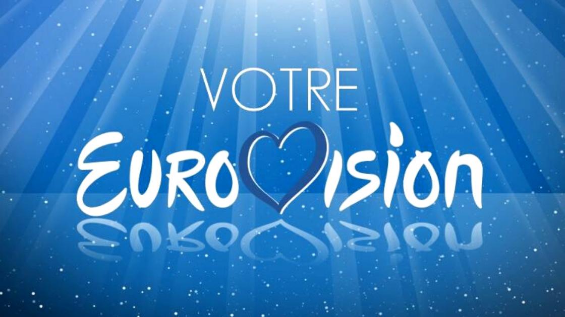 Votre Eurovision 2020 – Grande Finale : les résultats détaillés