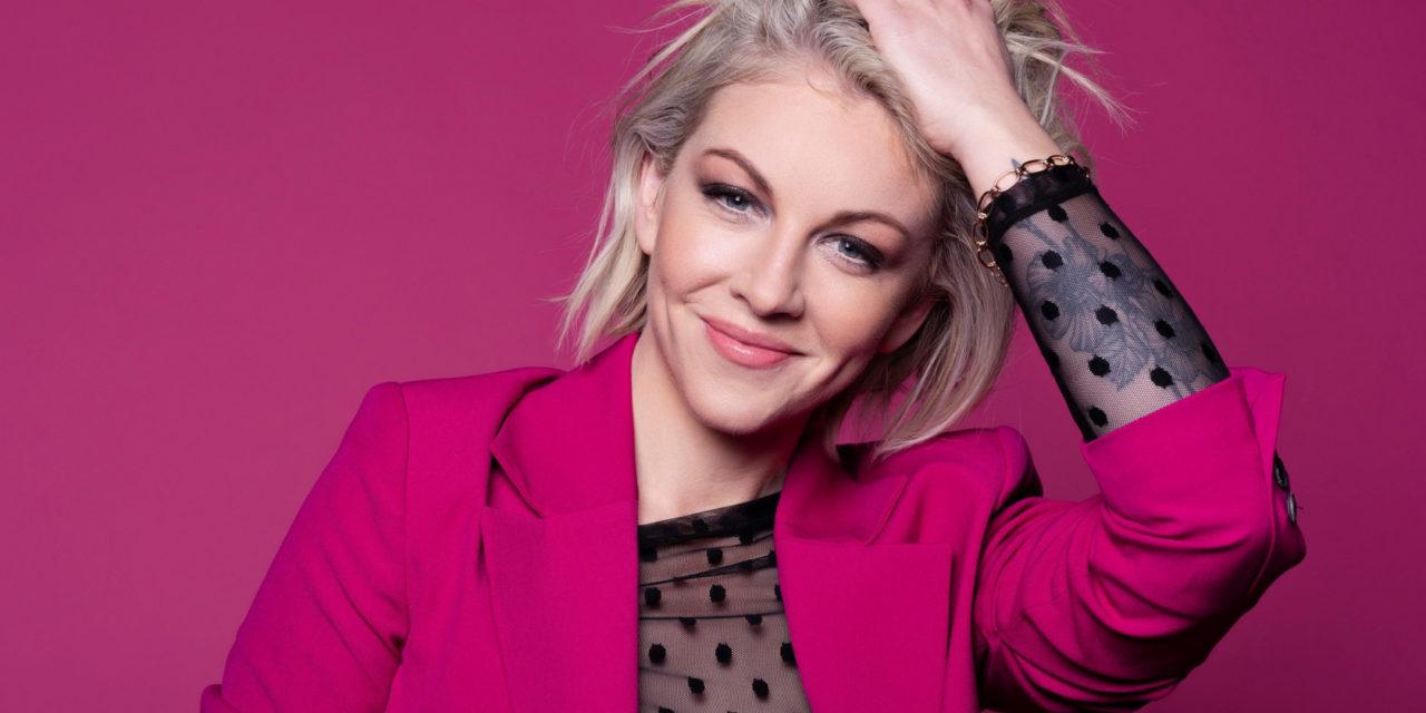 Irlande 2020 : Lesley Roy pour Rotterdam ! (Mise à jour : premier direct)