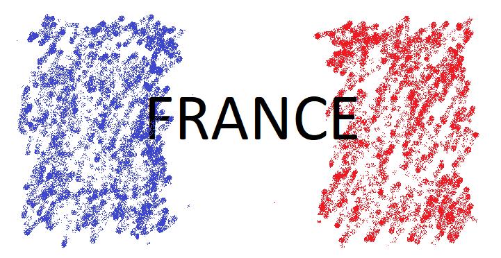 Face à Face : 2018 / 2019 France !