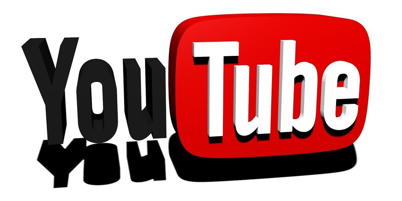 Eurovision 2021 : le top des tops YouTube !