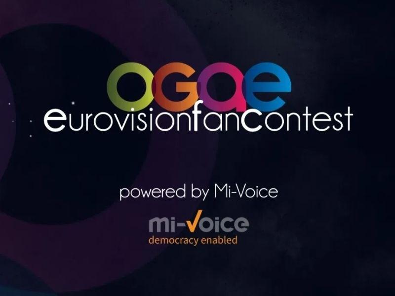 OGAE Eurovision Fan Contest 2020 : victoire de la Lituanie