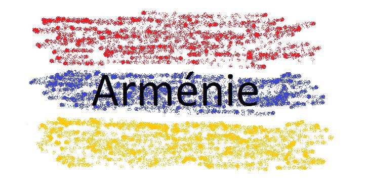 Face à Face : 2018 / 2019  Arménie !