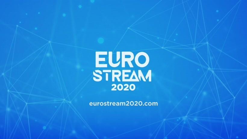 Ce soir : première demi-finale de l'Eurostream 2020 (Mise à jour : qualifiés)