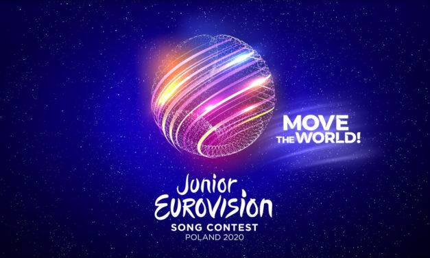 Eurovision Junior 2020 : retrait de l'Arménie (Mise à jour : déclaration du chef de délégation arménien)