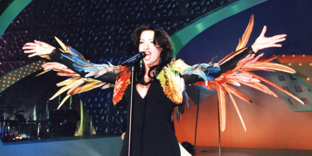 La véritable histoire de Davidna L. – épisode 5 (final) : Viva la Diva, Viva Davidna !