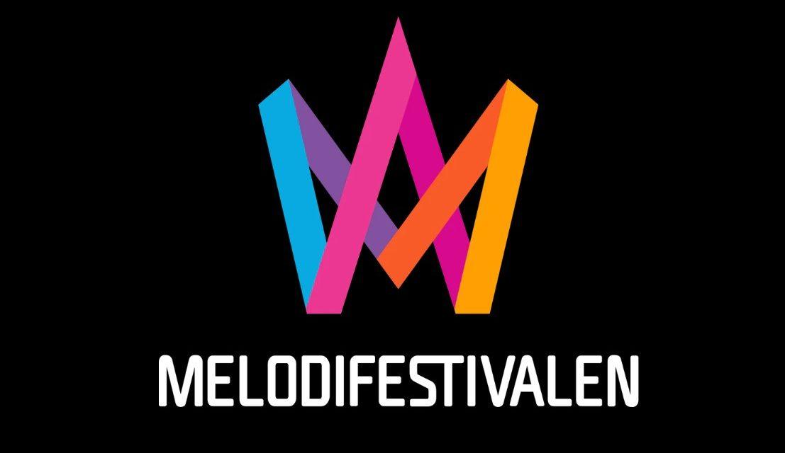 Melodifestivalen 2021 : révélation des mesures sanitaires
