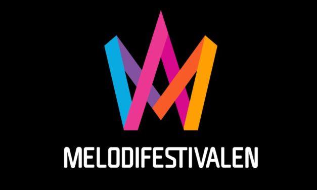 Melodifestivalen : refonte du format pour l'édition 2022