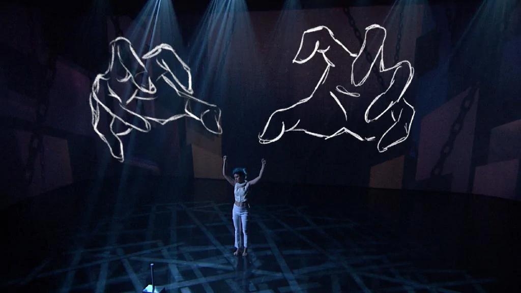 Eurovision 2020 : dernières prestations en direct (Mise à jour : prestation d'Arilena Ara)