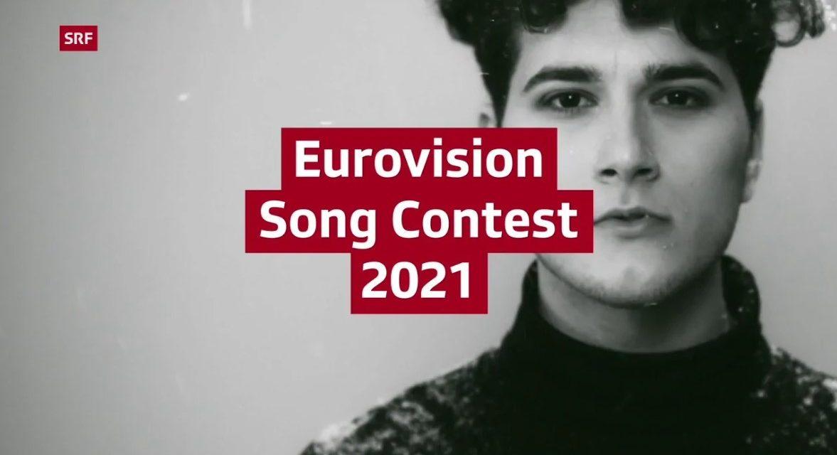 Suisse 2021 : présentation le 10 mars