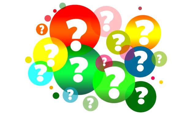 Dix questions à nos rédactrices : Marie