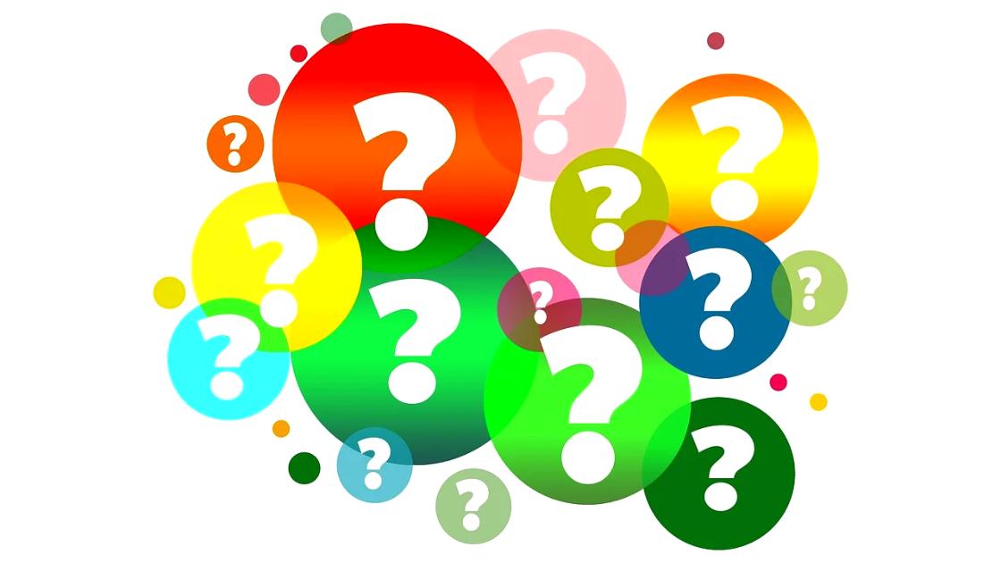 Dix questions à nos rédacteurs : Pauly W.