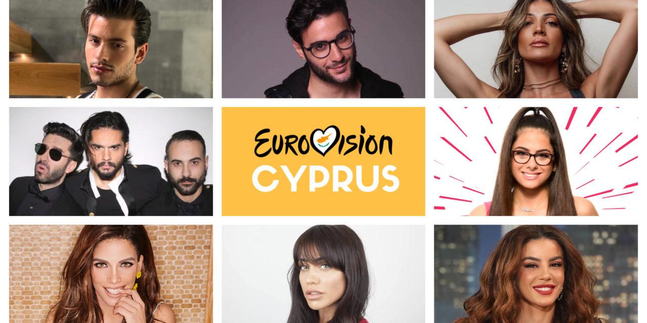 Chypre 2021 : en route pour Rotterdam #1