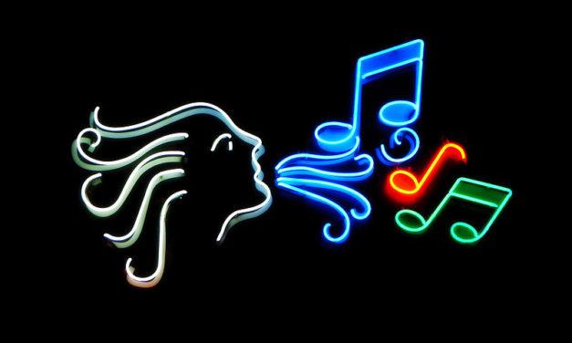 Festival «Choisissez la musique !» – Finale  : les Résultats !