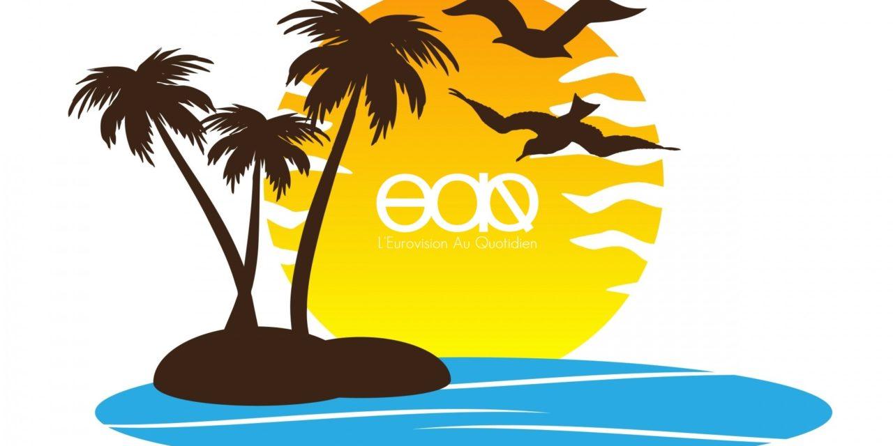 L'été de l'EAQ : demandez le programme !