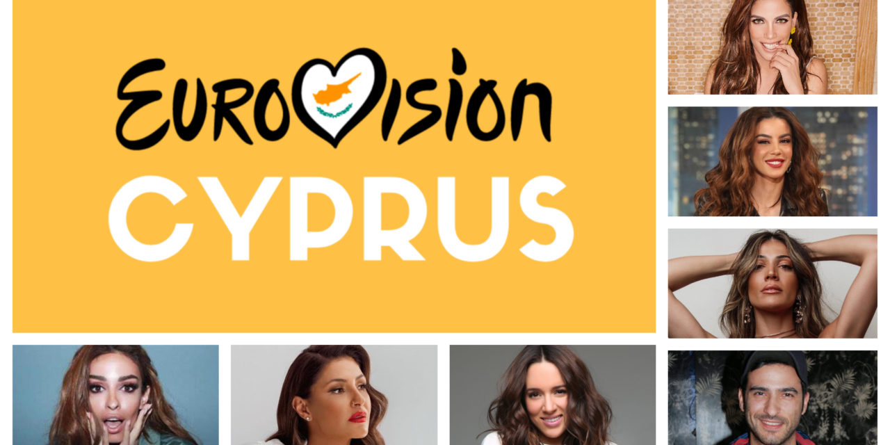 Chypre 2021 : en route pour Rotterdam #4