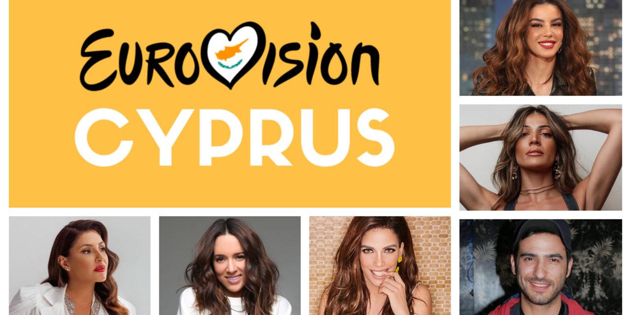 Chypre 2021 : en route pour Rotterdam #5