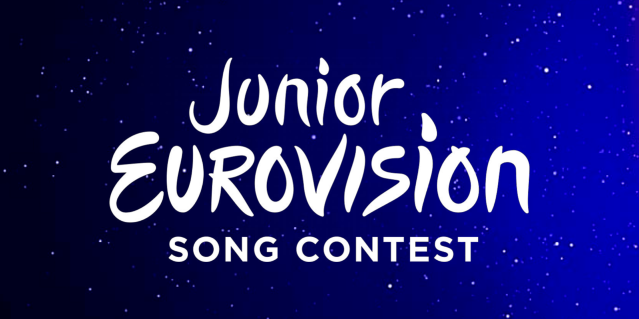 Eurovision Junior : Suède, onze participations !