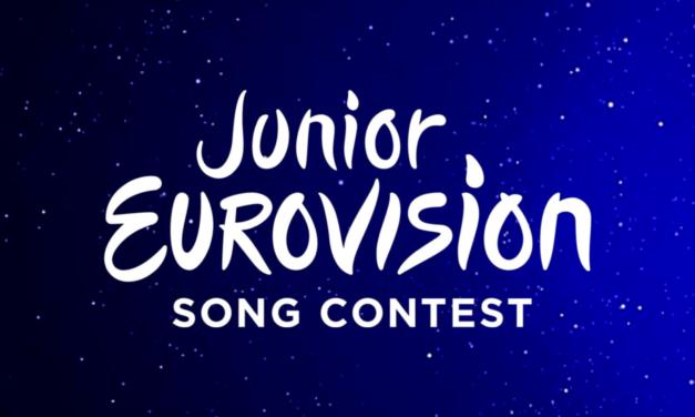 Eurovision Junior : Pologne, six participations !
