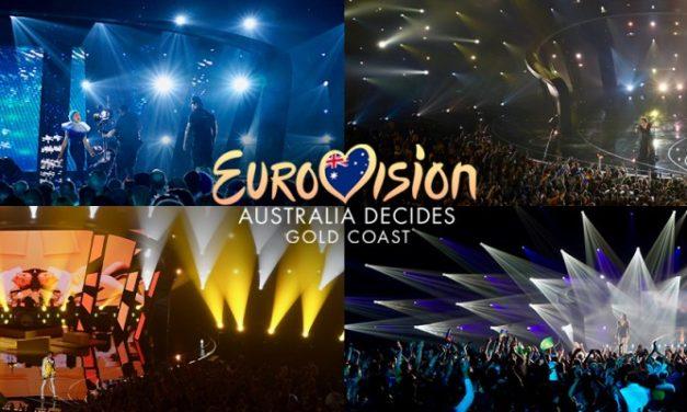 Australie 2022 : retour de l' «Australia Decides»