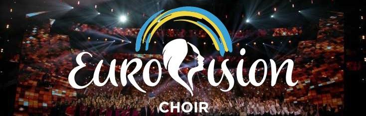 Choeur Eurovision 2021 : événement maintenu