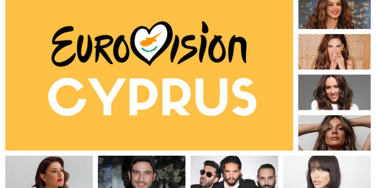Chypre 2021 : en route pour Rotterdam #10