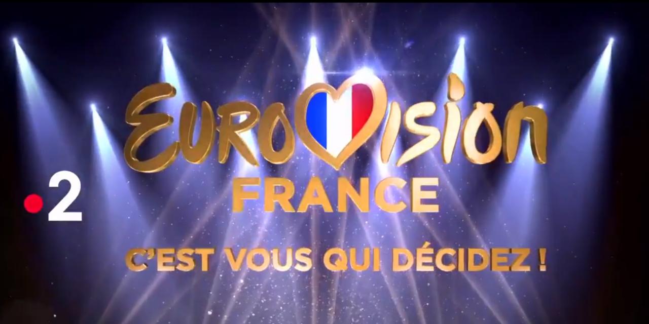 Eurovision France 2021 : premier visuel