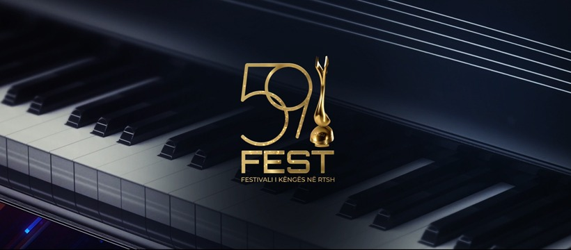 Festivali i Këngës 2020 : nouveaux détails
