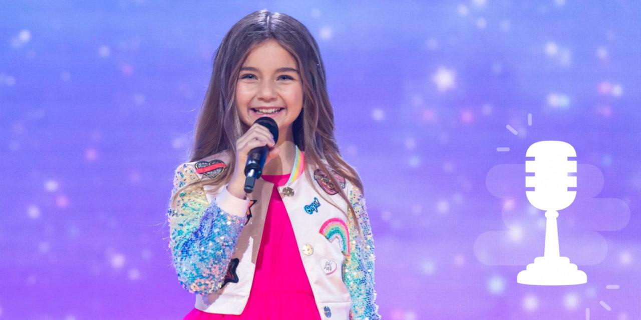 France Junior 2020 : conférence de presse du vainqueur