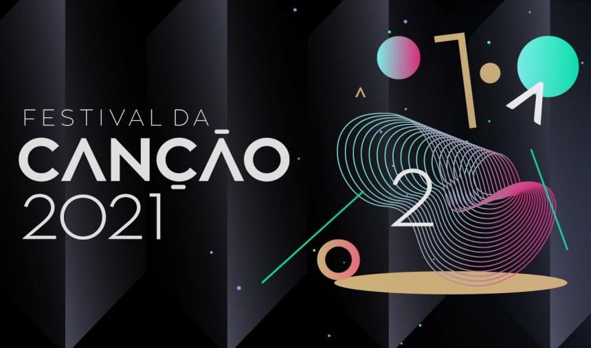 Festival da Canção 2021 : annonce des 20 compositeurs (Mise à jour : tirage au sort des demi-finales)