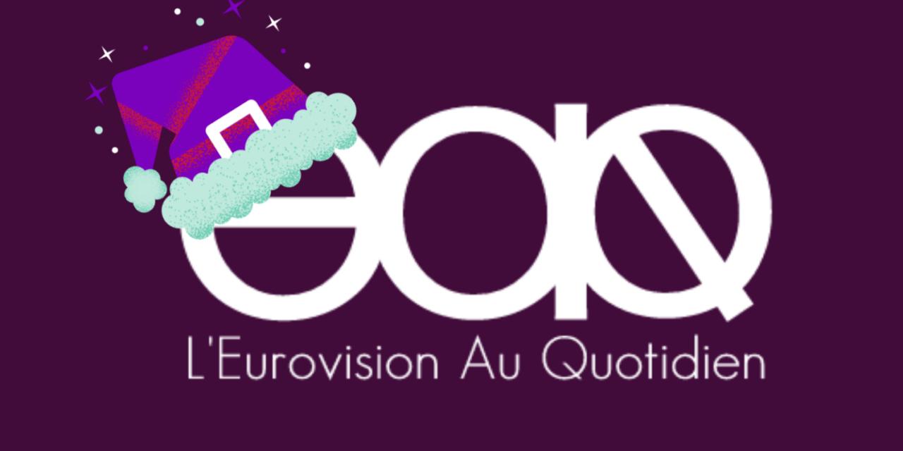 L'éditorial de l'EAQ : nos enfants ont du talent