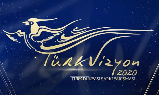 Retour sur le Turkvision 2020  : victoire de l'Ukraine