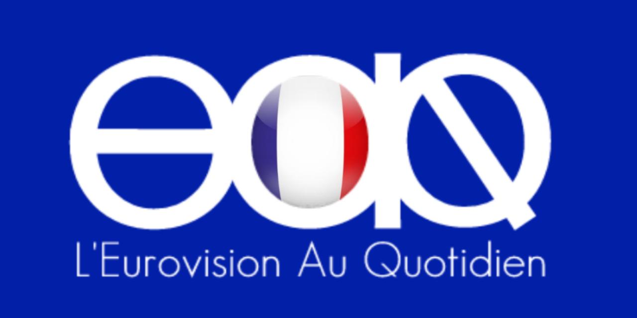 L'éditorial de l'EAQ : ils ne savent pas ce qu'ils ratent