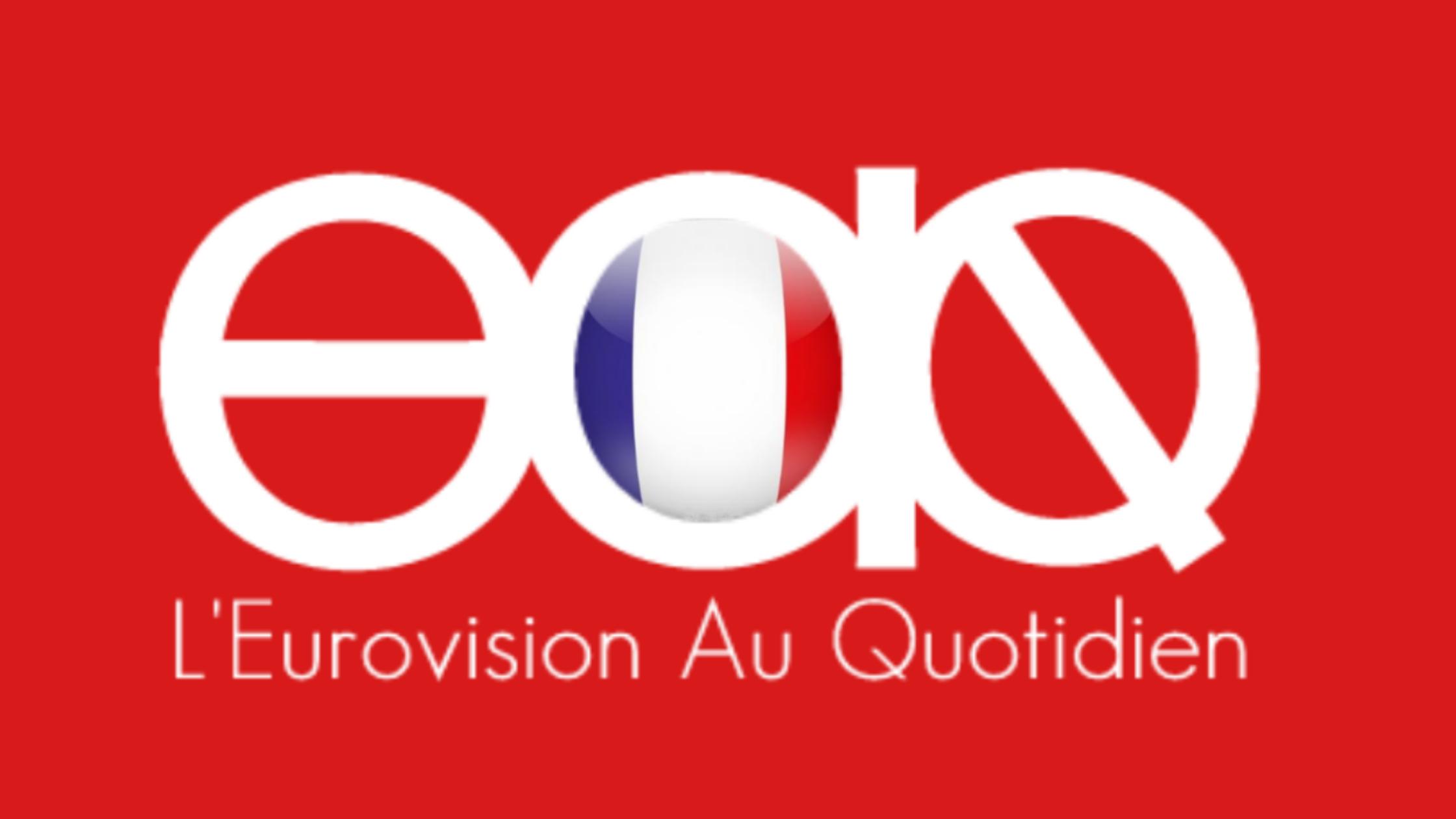 L'Eurovision au Quotidien