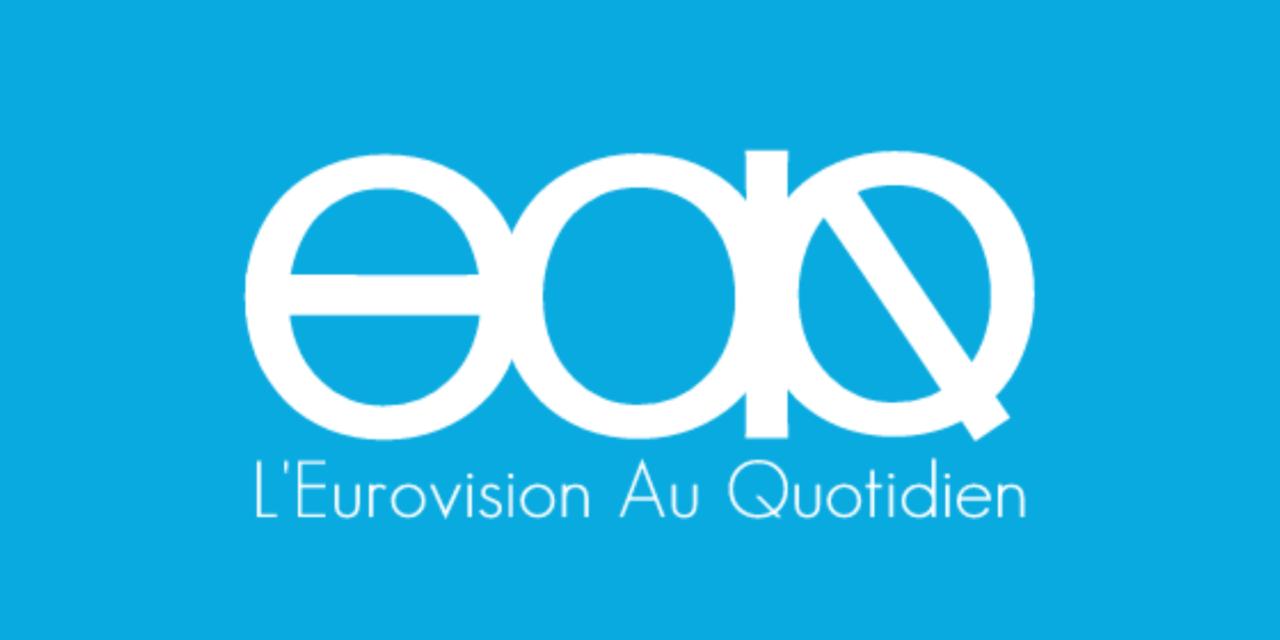 L'éditorial de l'EAQ : couteaux suisses