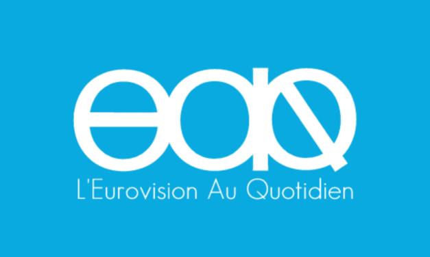 L'éditorial de l'EAQ : la question biélorusse