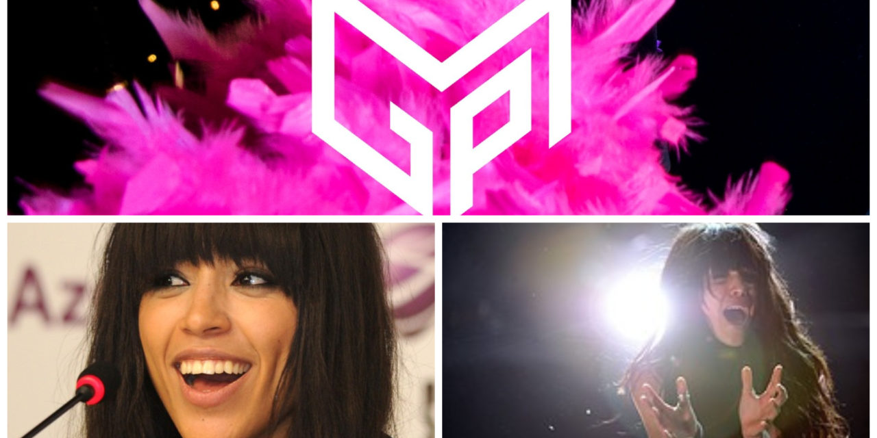 Melodi Grand Prix 2021 : Loreen et sondage