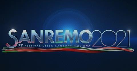 Ce soir : épilogue du 71ème festival de Sanremo (Mise à jour : Top 3)