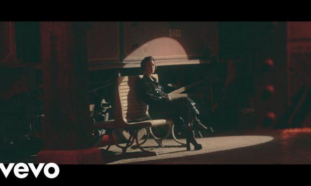 France 2021 : découvrez le vidéoclip de «Voilà»