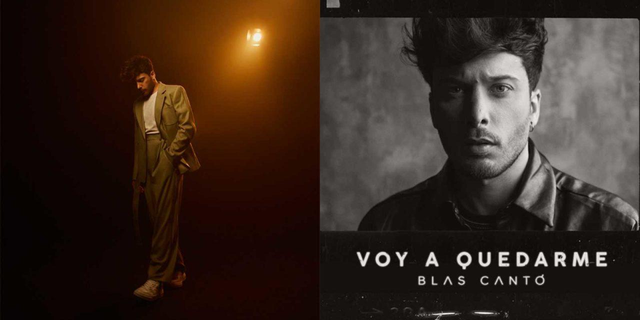 Espagne 2021 : écoutez les deux chansons en lice (versions entières) et votez !