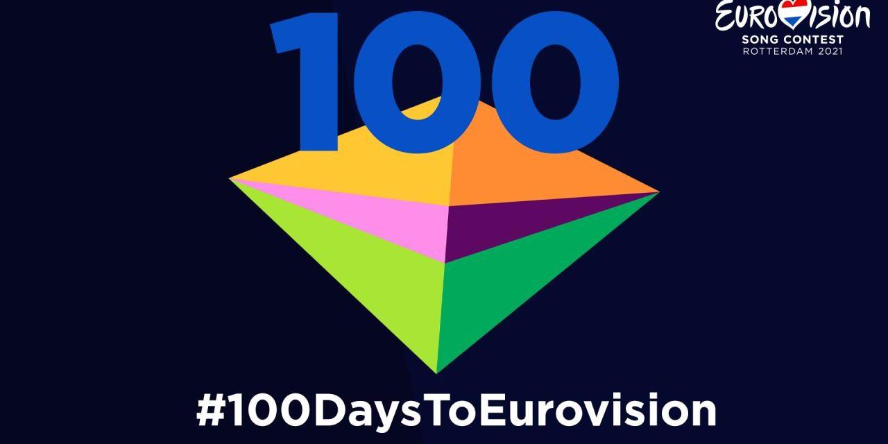 Rotterdam 2021 : trois surprises pour les cent jours