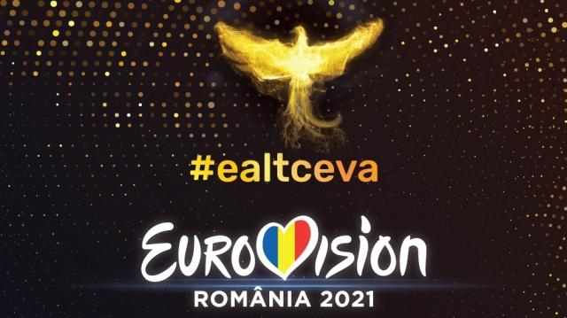 Roumanie 2021 : présentation de la chanson le 4 mars à 20h00